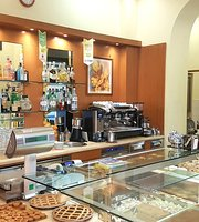 San Giorgio Bakery & Coffee