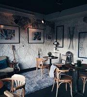 Cafe Bar Che