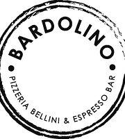 Bardolino Birmingham