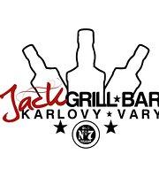 Jack Grill&Bar