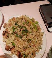 Haweli Of Barnes Indian Cuisine
