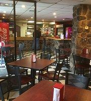 Cherryville Pizza and Pub