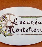 Locanda Montefiori