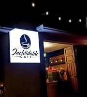 Inolvidable Cafe