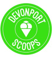 Devonport Scoops