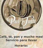 Café Par Tutti