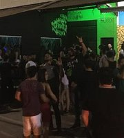 The Joker Pub Fortaleza