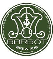 Barbot - Brew Pub