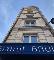 Bistrot Brune