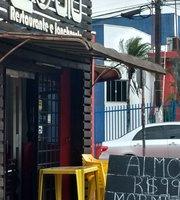 Restaurante e Lanchonete Coala