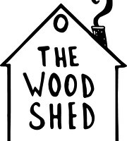The Wood Shed Pizza