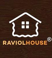 Raviolhouse® Genova