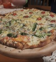 Pizza & Beer 7055