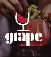 Grape Wine & Food Bar