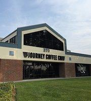 Journey Coffee Company