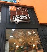 Más Brownie Gourmet