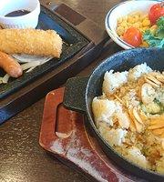 Steak Gusto, Kumagaya Oi