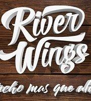 River Wings