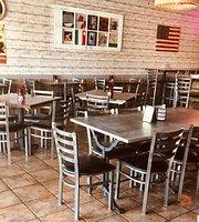The Blind Pig Cafe