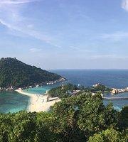 Nangyuan Island Dive Resort Restaurant