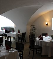 Restaurant Christian IX (Eventlocation)