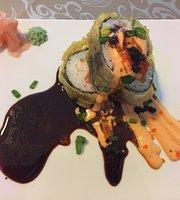 218 Sushi Bar