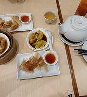 Imperial Kitchen & Dimsum - Karawang Central Plaza
