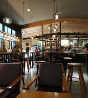 J.Co Donuts & Coffee - Karawang Central Plaza