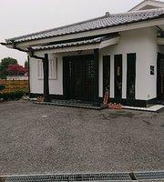 Sobadokoro Chifuru