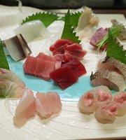 Sakae Sushi Main Store