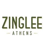 Zinglee