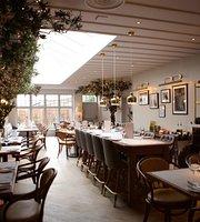 Gusto Restaurant & Bar Lytham