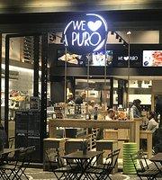 Welovepuro
