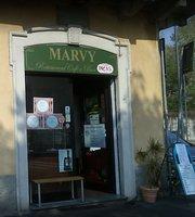 Marvy Resturant Cafe