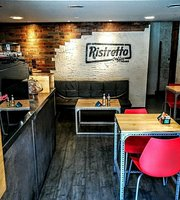 Ristretto Coffee House