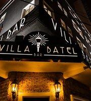 Villa Batel Restaurante