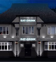 Henighans EAT & DRINK