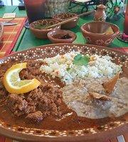 Restaurant Antigua Usanza