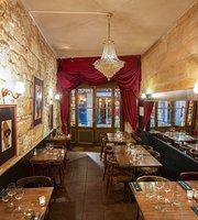Restaurant Melodie