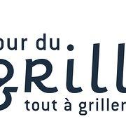Ô Tour du Grill