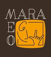Pizzeria Marameo