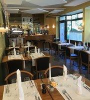 Lemon Cafe Restaurant