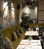 Bizu Restoran