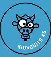 Kiosquito 46