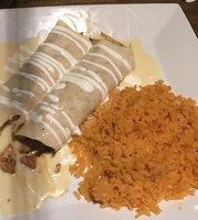 Lumbrada Cocina Mexicana