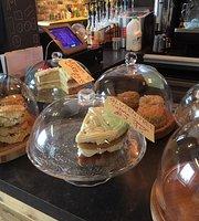 Cafe Apollonia
