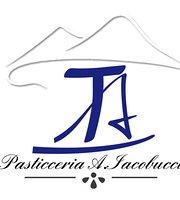 Pasticceria Iacobucci