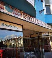Jenny Wrens Cafe