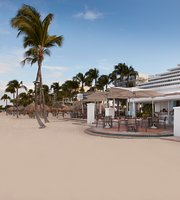 Waves Beach Bar & Grill