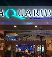 Aquarius Restaurante